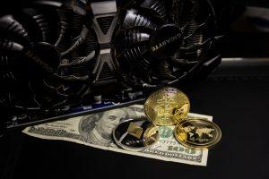 Wird es eine Bitcoin Evolution geben