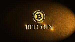 Zustroms von Kaufaktivitäten bei Bitcoin Superstar